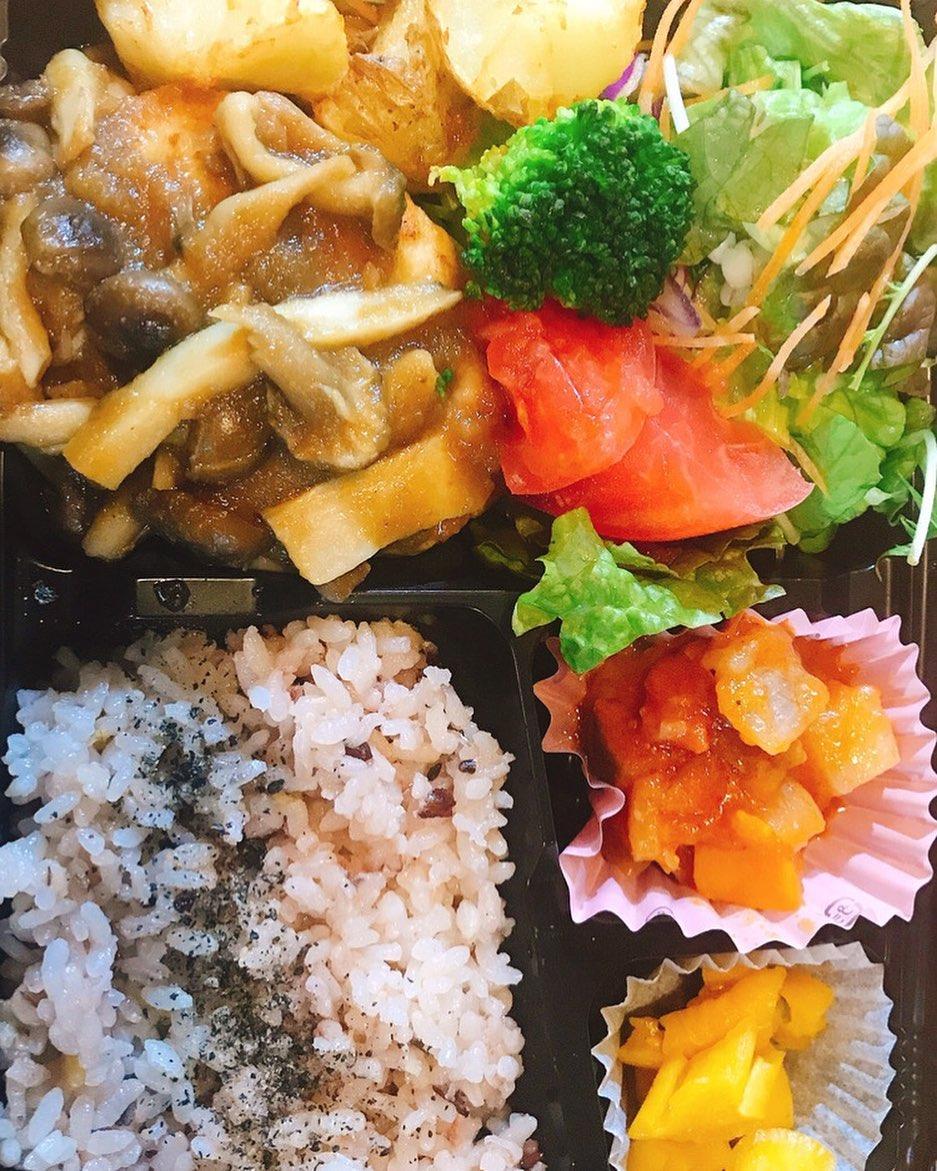煮込み豆腐ハンバーグ∩^ω^∩ ママ